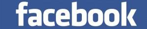 facebook-logo-300x105