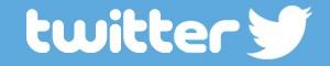 twitter-logo-300x105